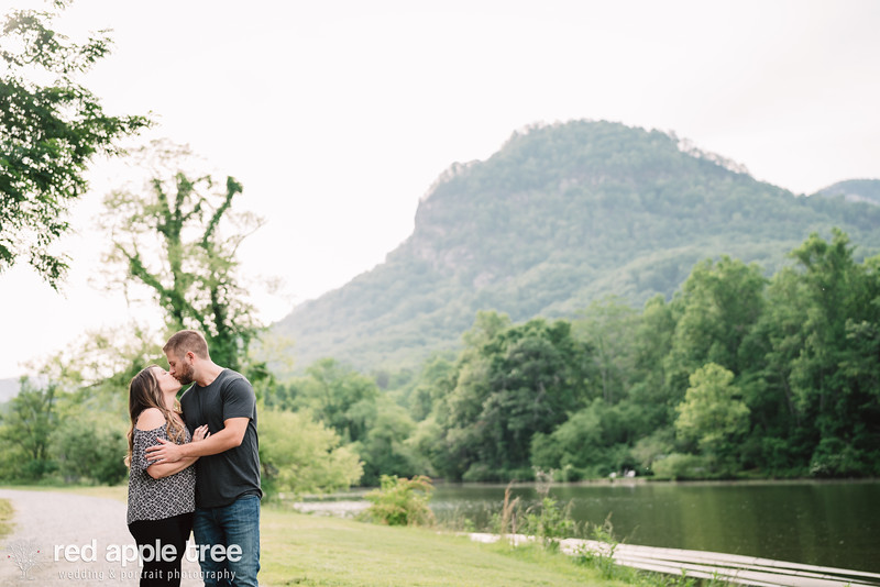 hollie+tim_engage_041