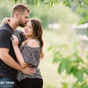 hollie+tim_engage_073