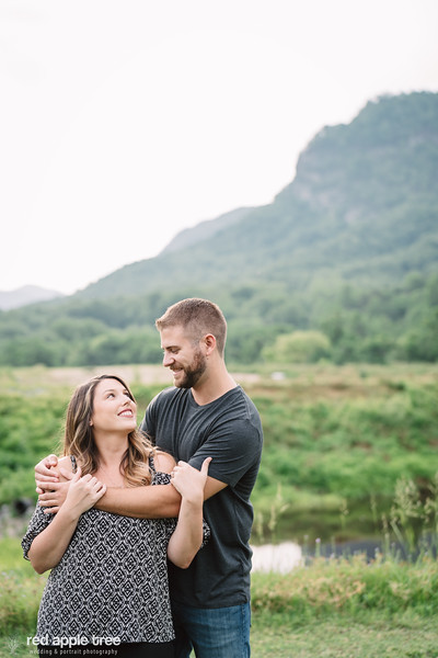 hollie+tim_engage_008