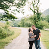 hollie+tim_engage_036