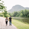 hollie+tim_engage_027
