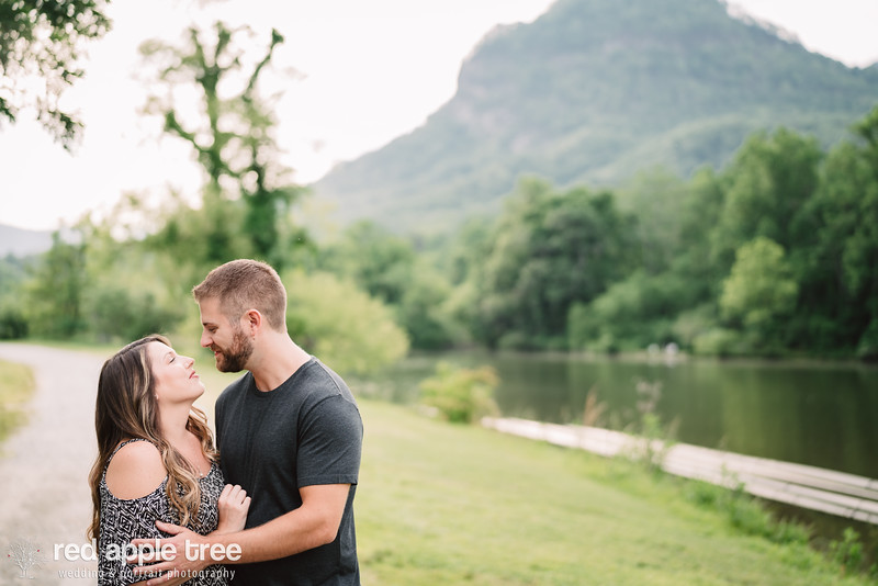 hollie+tim_engage_046