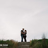 hollie+tim_engage_005