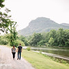 hollie+tim_engage_028