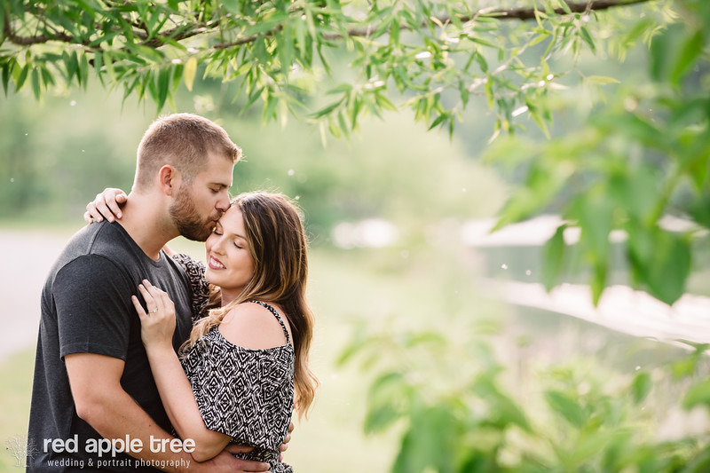 hollie+tim_engage_074