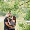 hollie+tim_engage_070