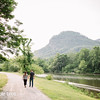 hollie+tim_engage_030