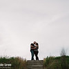 hollie+tim_engage_007