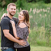 hollie+tim_engage_086