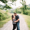 hollie+tim_engage_049