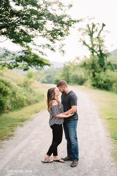 hollie+tim_engage_051