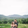 hollie+tim_engage_011