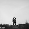hollie+tim_engage_006