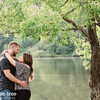 hollie+tim_engage_064