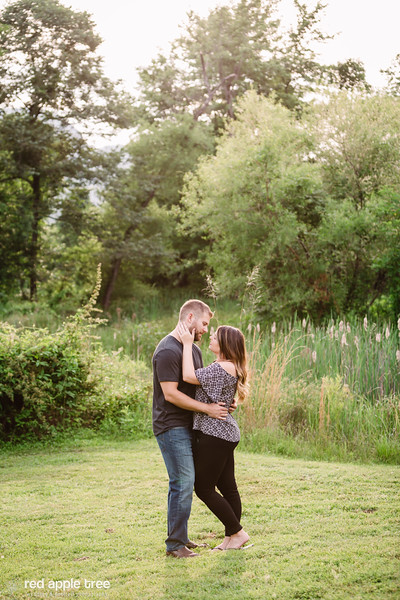 hollie+tim_engage_076