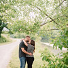 hollie+tim_engage_066