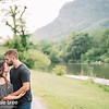 hollie+tim_engage_059