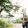 hollie+tim_engage_038