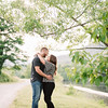 hollie+tim_engage_067