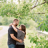 hollie+tim_engage_068