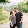 hollie+tim_engage_040