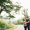 hollie+tim_engage_039