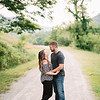 hollie+tim_engage_050