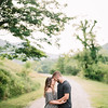 hollie+tim_engage_052