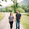 hollie+tim_engage_034