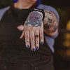 Jacklyn's Ring_003