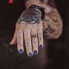 Jacklyn's Ring_001