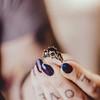 Jacklyn's Ring_011