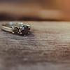 Jacklyn's Ring_008