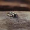 Jacklyn's Ring_007