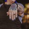 Jacklyn's Ring_004