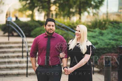Engagement -20