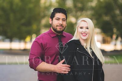 Engagement -22