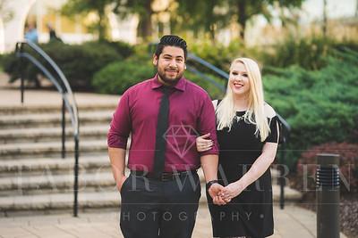 Engagement -18