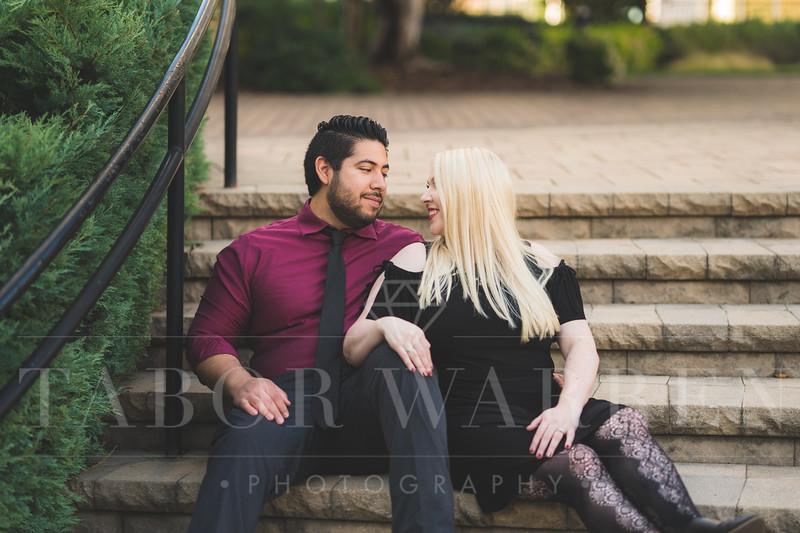 Engagement -10