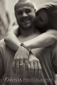 Jake & Nikki-engagement