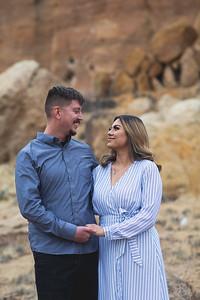 James-Bianca-Engagement-15