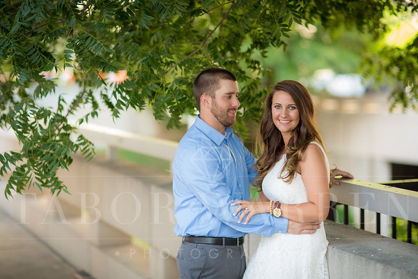 Jana and Dylan -21