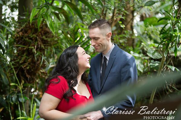 Janel-Darren Engagement-105