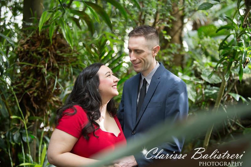 Janel-Darren Engagement-104