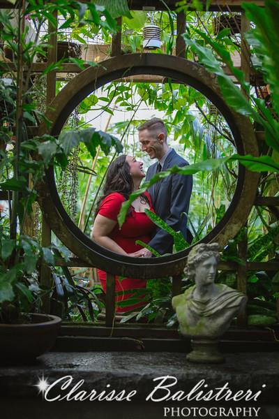 Janel-Darren Engagement-123
