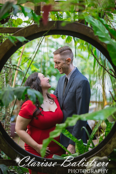 Janel-Darren Engagement-121