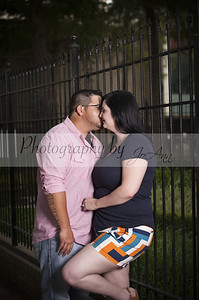 Jarod & Angel024