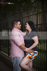 Jarod & Angel018