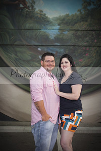 Jarod & Angel044