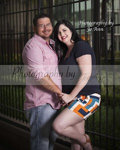 Jarod & Angel027fb